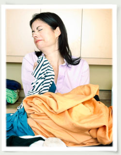 How to control body odor | Florida Health